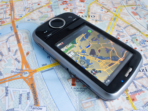 Smart Reporting With Your Phone